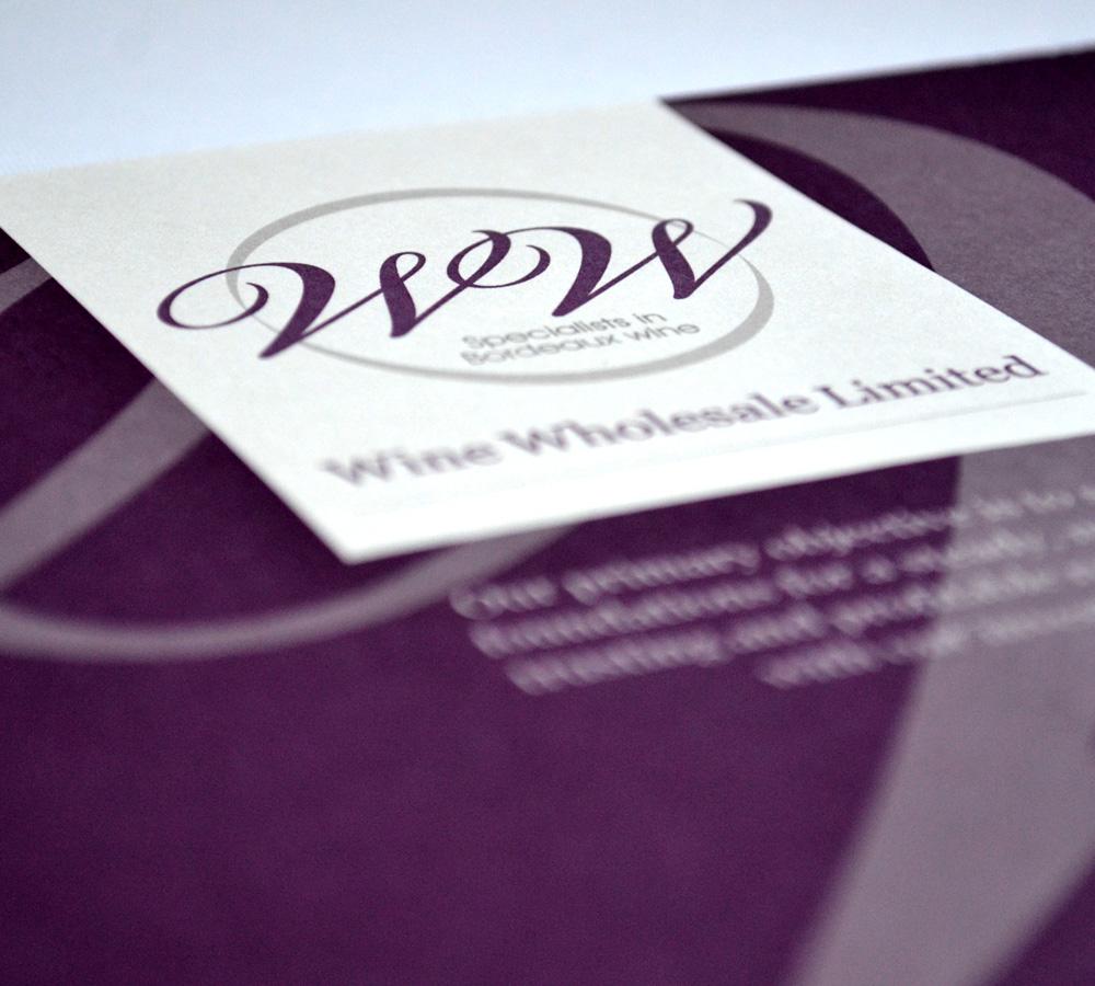 winewholesale1